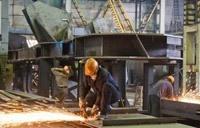 Заказать сборку металлоконструкций в Михайловске