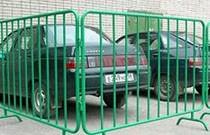 дорожные ограждения г.Михайловск